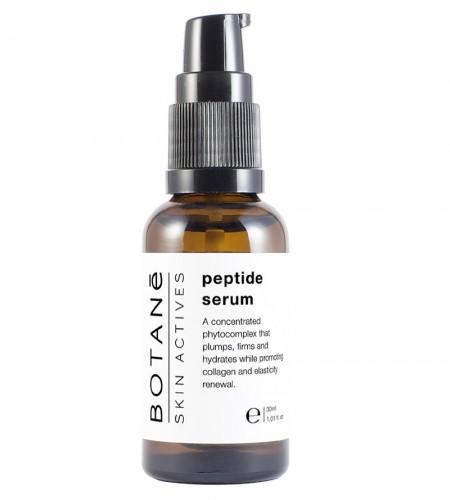 30ml peptide serum