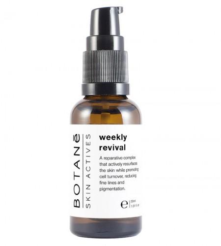 30ml weekly revival